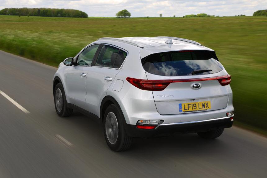 ULEZ-CAR