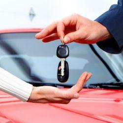 buying-car-ulez