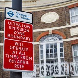 london-emissions
