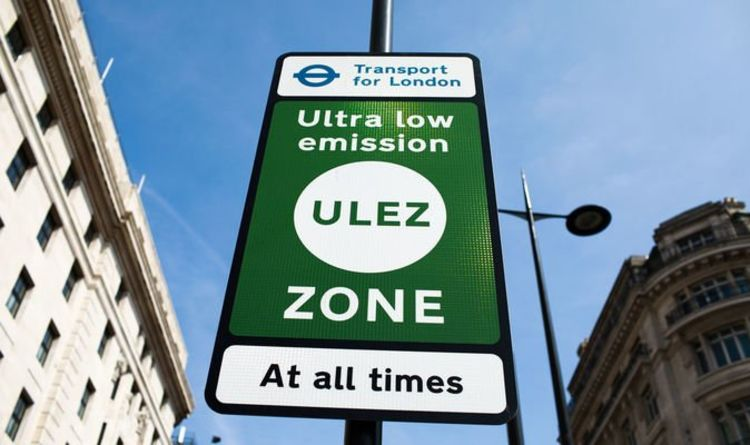 ulez-charges-penalty