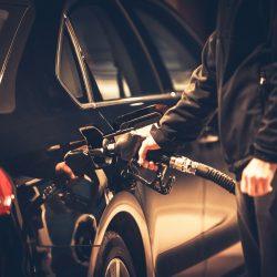men-refueling-his-diesel-car